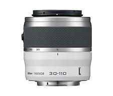 Spiegellose System-Objektive für Nikon mit 30-110mm