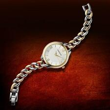 ROUSSEAU PATRICIA II LADIES WATCH (AVAILABLE IN 4 Colors) CLEARANCE SALE