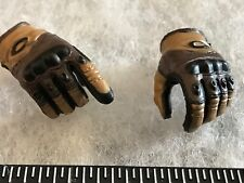 MINI TIMES Gloved Hands US NAVY SEAL TEAM SIX ALEX 1/6 ACTION FIG TOYS MINITIMES