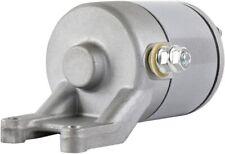 Parts Unlimited Starter Motor 2110-0745