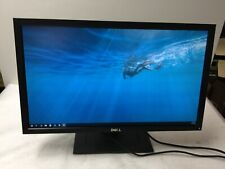 "Dell G2410t 24"" - Widescreen TFT LCD Flat Panel Monitor 