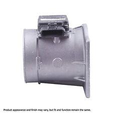 Cardone Industries 74-9524 Remanufactured Air Mass Sensor