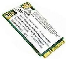 Scheda WiFi wireless Intel per Asus PRO57S - board card 3945ABG WM3945ABG