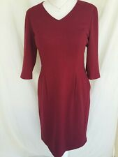 Gerry Weber Damenkleider in Größe 44 günstig kaufen | eBay