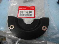 NOS Honda OEM Dust Seal H4514H HT4213 HT3813 11825-750-800