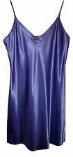 Lingerie et vêtements chemises de nuit pour femme