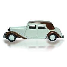 Artículos de automodelismo y aeromodelismo color principal blanco para Citroën