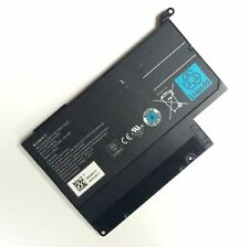 Genuine SGPBP02 Sony Tablet S S1 SGPT111US/S Li-ion Battery A41