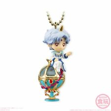 Sailor Moon Twinkle Dolly  4 - Helios Stallion Reve Charm Chain Figure