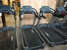 Cybex 770t treadmills. Good condition