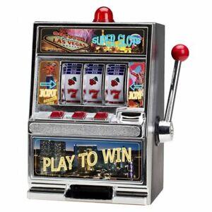 Lighted casino cherry slot machine bank mount airy casino travelocity