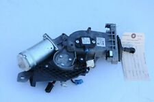 2013-2016 MERCEDES-BENZ  E200 W212 S212 NEW TAILGATE POWER MOTOR OEM A2048201342