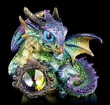 Gothic And Fantasy Azuron