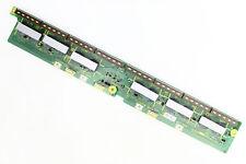 Panasonic TC-P42G25 SM Board TXNSM11NEK42