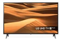 LG 65UM7100 PLA TV Led 65 Pollici UHD 4K HDR Smart TV AI ThinQ Google Assistant