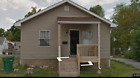 Beautiful Possible Home , Bid on Full Price !  Exterior Rehab Complete!