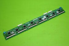 BUFFER BOARD FOR SAMSUNG PS42A456P2D PS42A457P1D TV LJ41-05077B LJ92-01484B BA1