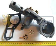 Pompe à eau Peugeot 504 ess. V.N.D. 3.061.638-> 505 carbu. V.N.D. P4 XN8 V.N.D.