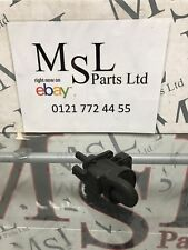 Mercedes-Benz Genuine Sprinter/ Vito Pressure Transducer A0005450427