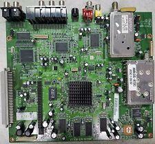 Pioneer PDP-4214HD 010-2640 Main Board