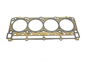 Engine Cylinder Head Gasket Right Mopar 05038280AE