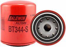 Baldwin Filter PA650, Air Element