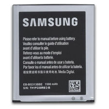 For SAMSUNG GALAXY ACE4 / TREND 2 G313 EB-BG313BBE 1500mAh Battery replacement