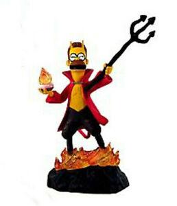 Simpsons Flanders Bust-Up PVC Gentle Giant