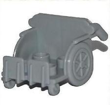 LEGO® Duplo Rollstuhl Zubehör für Figur MdStone NEU