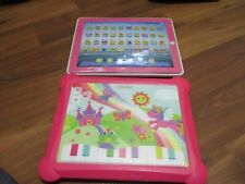 CHILDREN'S EDUCATIONAL TOYS, KIDPAD, INFANTINO