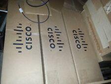 Cisco Tandberg 6000 MXP HD Multisite (MS), NPP, Camera, Remote, Warranty TTC6-08
