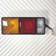 FITS FOR MITSUBISHI Fuso 355 Canter FE FB511 1994 TAIL LAMP LIGHT PAIR TRUCK