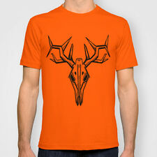 outdoors.CAMO,HUNTER, ORANGE,clothing,hunting,deer,whitetail,SAFETY FIRST