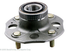 Rear Wheel Bearing & Hub for 91-93 Honda Accord Made in Japan by NTN Ships Fast!