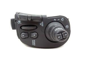 Commodo Commande Essuie Glace radio RENAULT Clio III Modus 8201590631 7701068115