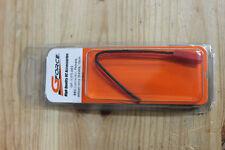GForce Connecteur BEC Femelle câble silicone 20AWG 10cm GF-1075-003