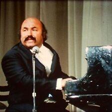 Film 16: Jean Constantin à l'Olympia