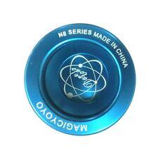 N8 Magic yoyo ball Professional Yo-Yo Toys Gift for Intermediate and Advanced