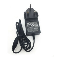 Samsung A3514_DSML AC Adapter Power Supply Charger 14V 2.5A 15W UK Plug
