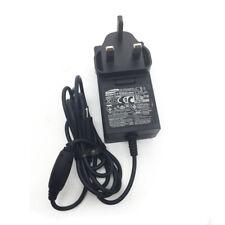 Samsung AC Adapter Power Charger 14V For DA-F60 DA-F60/ZA DA-FM60C UK Plug