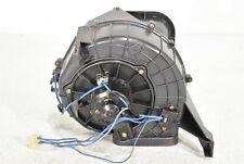90-97 Mazda Miata Speed Mx-5 Heater Blower Motor Housing Aa6592