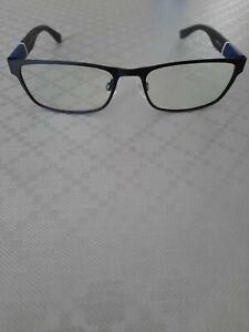 Tommy hilfiger brille herren