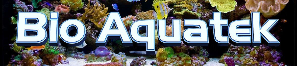 Bio Aquatek