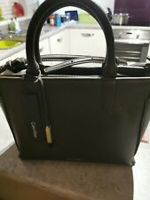 Calvin klein handbags new