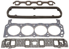 Edelbrock 7364 Head Gasket Set