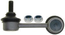Suspension Stabilizer Bar Link-Extreme Rear Right SL872 fits 2007 Honda CR-V