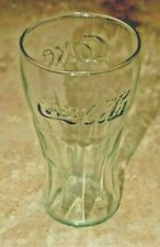 Set of 4 Plus 1-Free Coke Glass~16 oz.~Ships~Free~Great Buy for the Price~Wow!