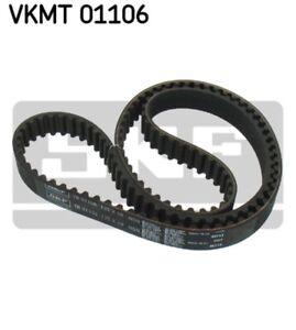 Zahnriemen SKF VKMT 01106 für SEAT VW CORDOBA 6N2 GOLF 6X1 IBIZA APQ 6E1 AEX 6V2