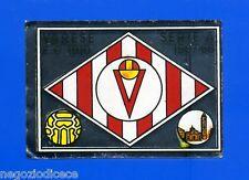 CALCIATORI PANINI 1967-68 - Figurina-Sticker - VARESE SCUDETTO - Rec