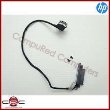HP Pavilion DV7-4000 4100 4200 SERIE secondaria SATA HDD Connettore Del Cavo